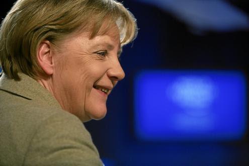 Alemanha: índice Ifo cai pelo sexto mês consecutivo