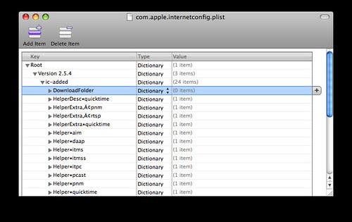 xcode editor