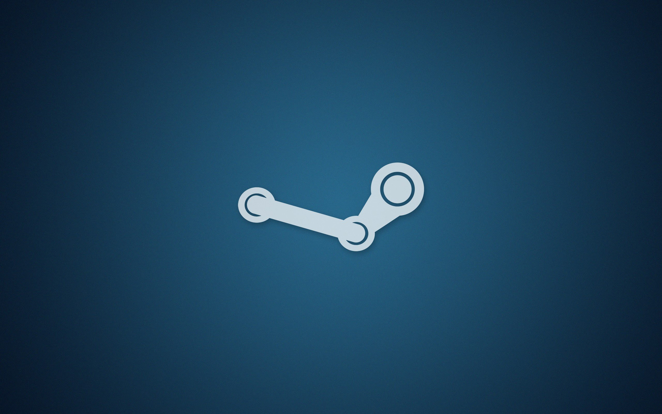 2560x1600 Px Pc Master Race Steam Software High Quality