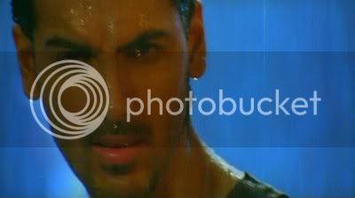 http://i291.photobucket.com/albums/ll291/blogger_images1/Taxi%20No%209211/PDVD_010.jpg