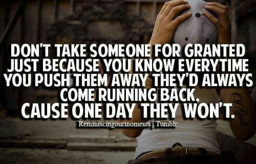 Quotes About Taking 535 Quotes