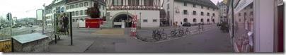 Luzern_Hirschengraben_Pfistergasse