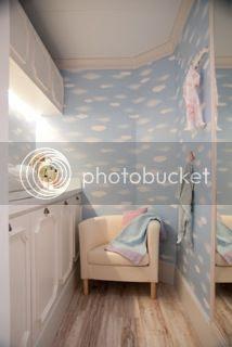 Travel Logs Hkg Breastfeeding And Baby Nursing Rooms In