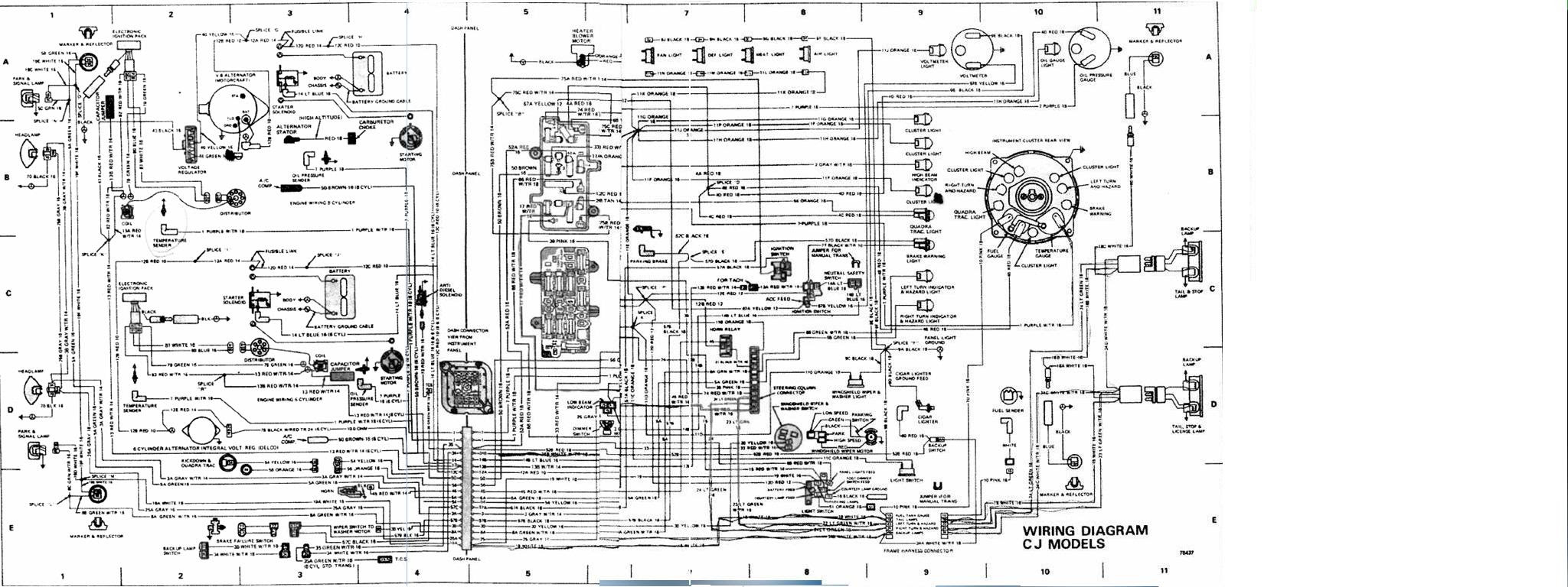 1979 Jeep Cj5 Wiring Diagram from lh5.googleusercontent.com
