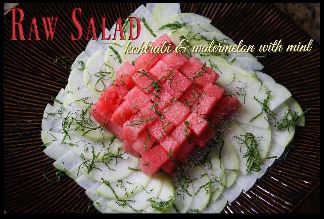 photo kwm salad8_zps7t3bllbl.png