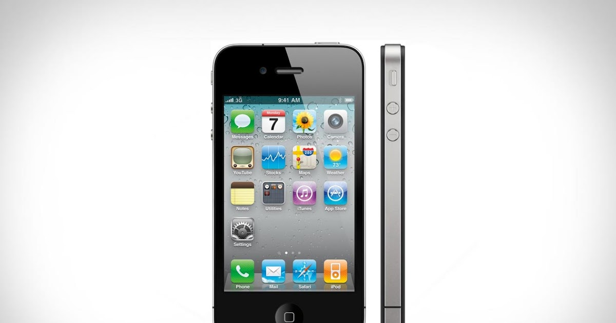 apple iphone restore resettiamoci reset apple iphone 4 4593