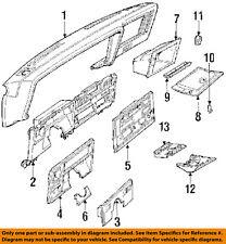 82 Oldsmobile 98 Wiring Diagram - Wiring Diagram Networks