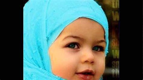 gambar foto bayi menggemaskan  lucu youtube