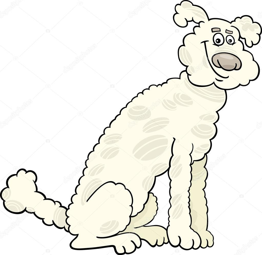 Köpekler Axipixde Köpek çizimi