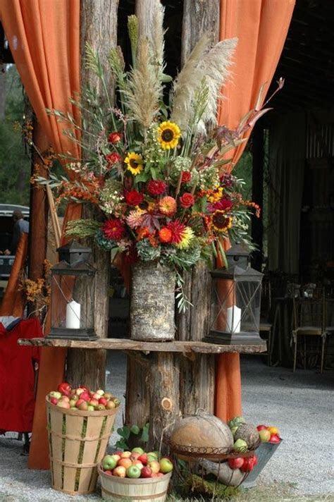1000  ideas about Wedding Entrance Decoration on Pinterest