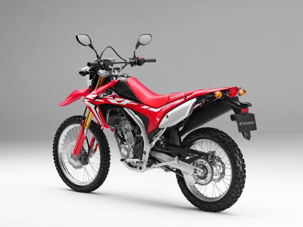 Cool Ducati Motorcyc