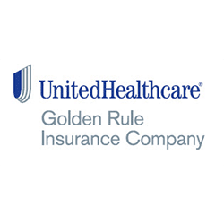Healthy America - healthyamericainsurance.com - Health ...