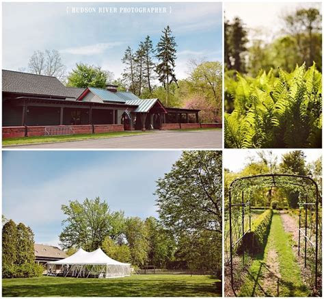 1000  images about Venues: Westchester / Hudson Valley