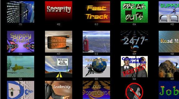 http://listes-hebergement-gratuit.blogspirit.com/archive/2008/01/30/gratuit-300-powerpoint-templates-entierement-gratuites-envir.html