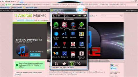 easy mp descargarv descargar musica gratis en tu android