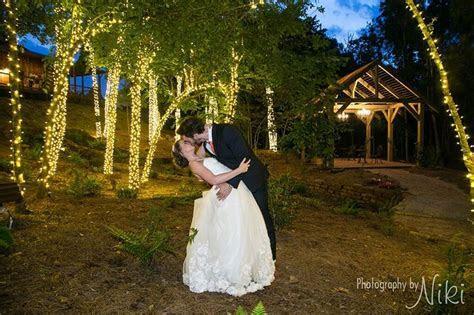 25 best Bridal Suite images on Pinterest   Bridal suite