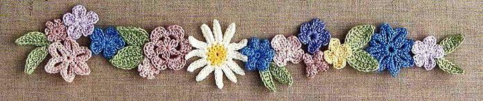 3970017_Mini_Motif_crochet_pattern_048kopiya (700x146, 76Kb)