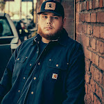 Top 10 Luke Combs Songs You Need To Know For Toyota Taste Of Country - Wyrk.com