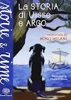 [pdf]La storia di Ulisse e Argo(8866560855)_drbook.pdf