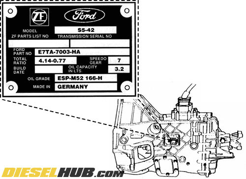1997 Ford 4 0 Engine Diagram - Cars Wiring Diagram Blog
