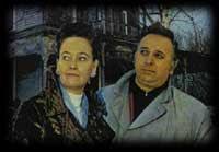 The Conjuring yaitu film horor supranatural yang disesuaikan dari kisah  kasatmata seram Fakta Terselubung di Balik Film 'The Conjuring'