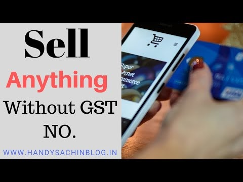 coutloot app review | online selling business | online selling app
