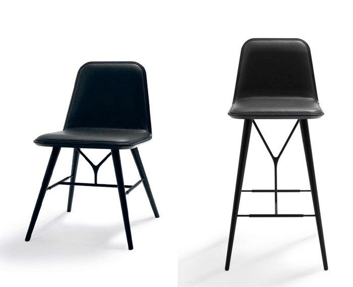 Lounge Furniture Collection   Interior Design, Interior Decorating ...