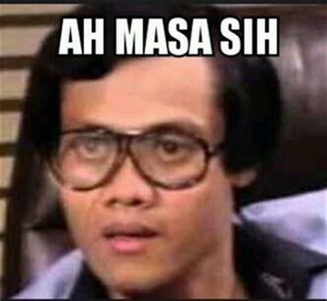 ideas  meme indonesia  pinterest meme