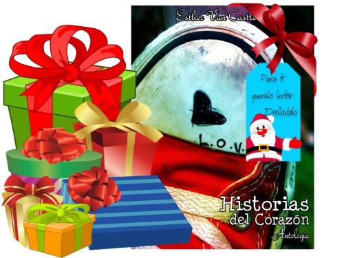 regalo 19