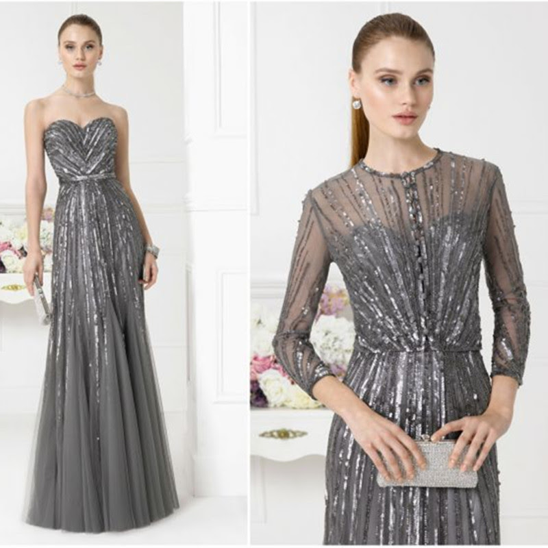 Delivery service boutiques where to buy a dress to attend a wedding younkers zozo