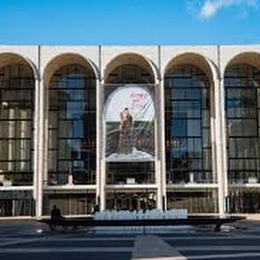 Met Opera Hd Schedule 2020-21 Google News   Metropolitan Opera House   Latest
