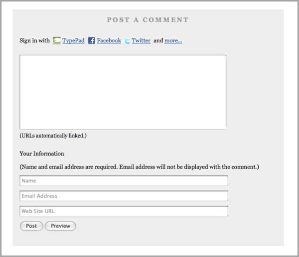 Readers commenting to make your content marketing go viral