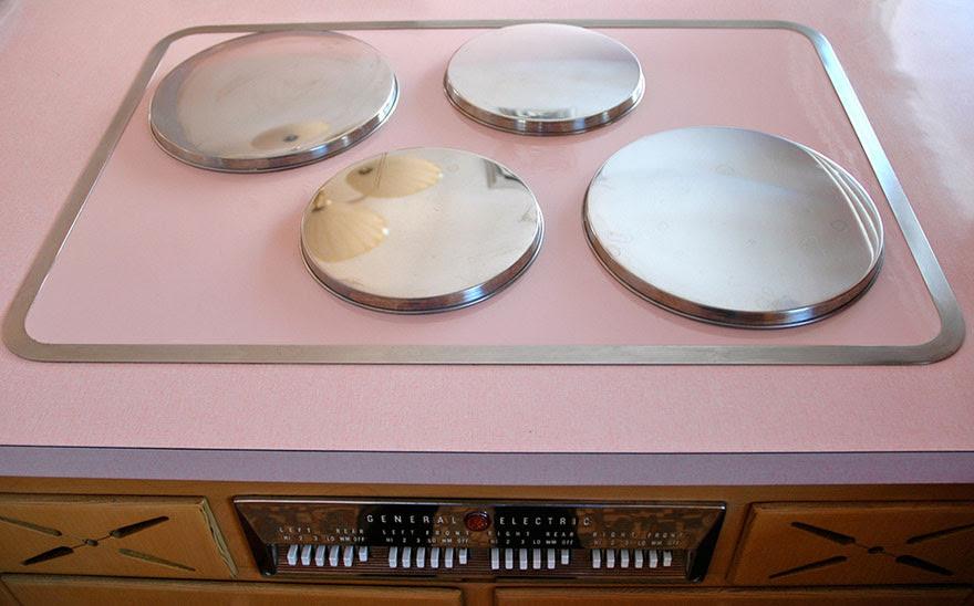mobiliario-cocina-america-1956-nathan-chandler (16)