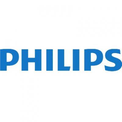 philips sigue impuls