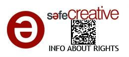 Safe Creative #1401140110250