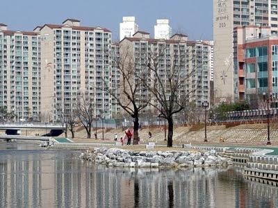 Resultado de imagem para Yongin Coreia do Sul