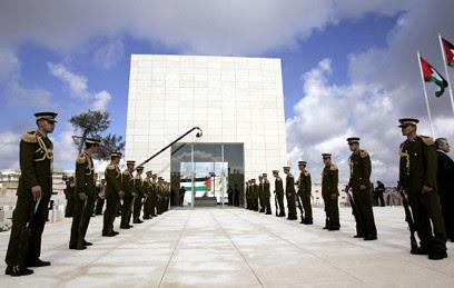 Arafat_mausoleum