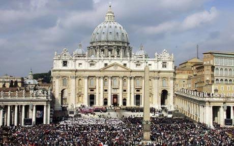 photo vatican_1594625c.jpg