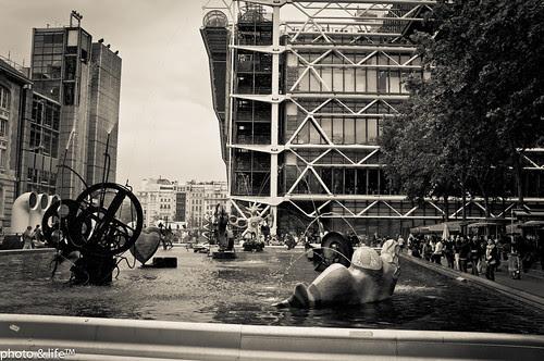 07081121 by Jean-Fabien - photo & life™
