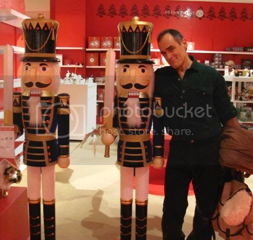 photo Two Nutcrackers and One Nut.jpeg