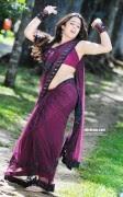 Hot Photos of Charmi