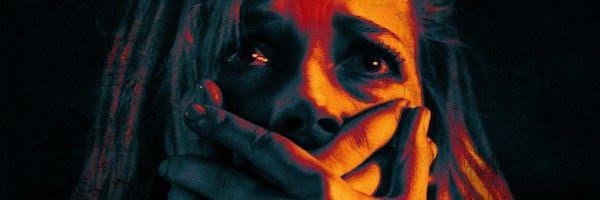 Don't Breathe Trailer Grabs You in the Dark | Collider