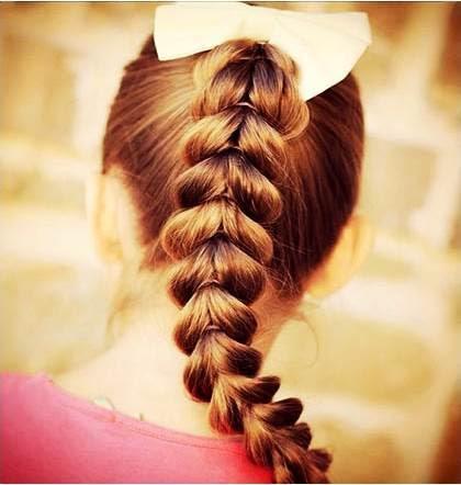 DIY-Inverted-Hearts-Ponytail-Hairstyle-8.jpg