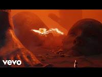 ILLENIUM - Crashing (Lyric Video) ft. Bahari