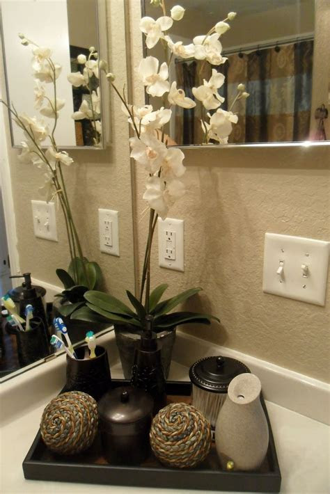 helpful bathroom decoration ideas decor decor