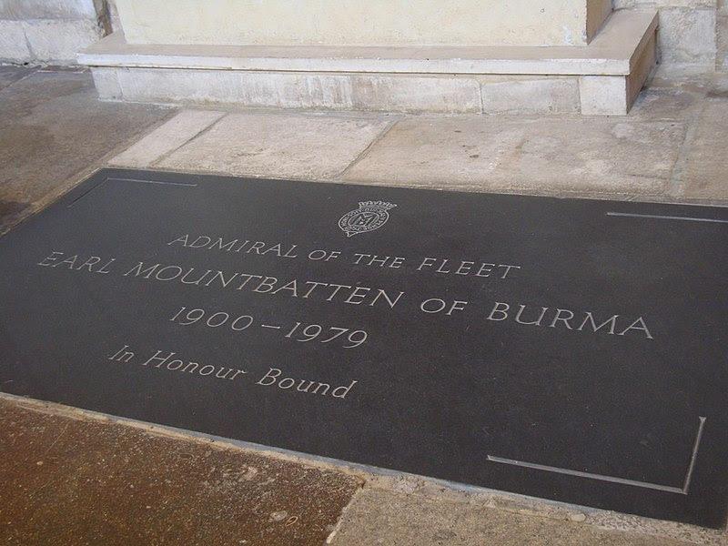 File:MountbattenTomb.JPG