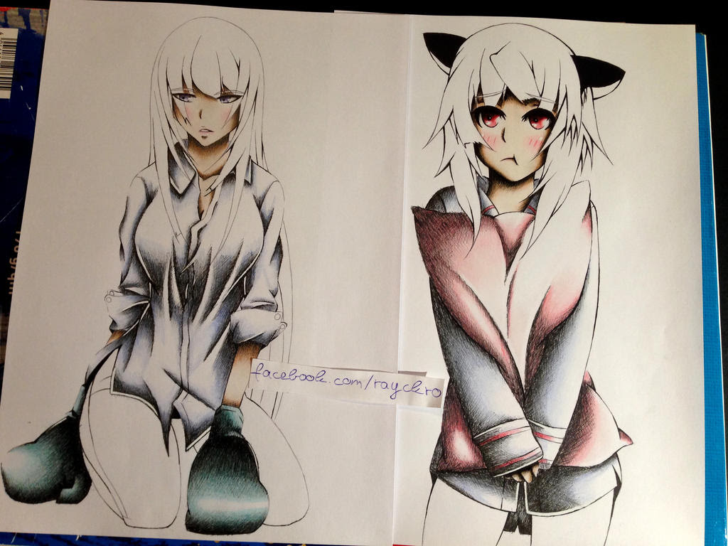 Pain Wallpaper Manga Wallpaper Anime Manga Hd Pain