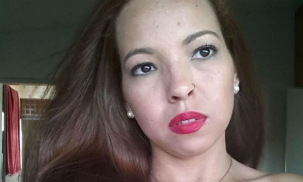 Arquiteta de MT desaparecida em Recife estava grávida e