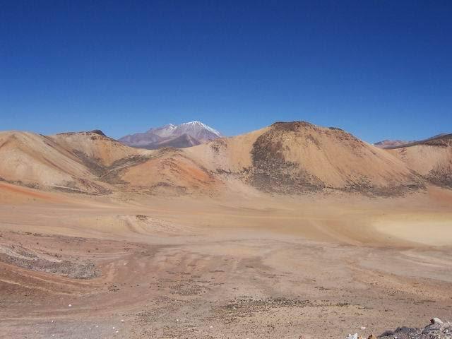 16000f/t peruvian andes 07