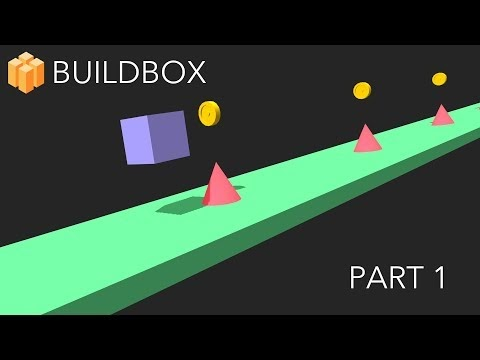 5 YouTube Channels To Help You Make Great Games With Buildbox